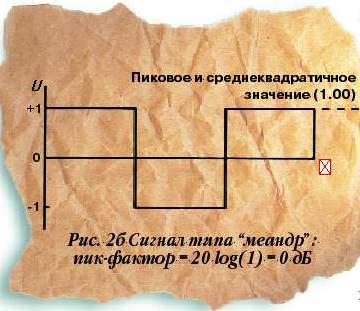 00000178.jpg